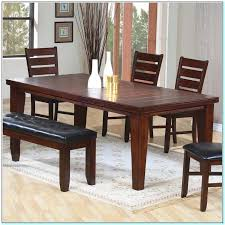 rooms to go dinner table dining table rooms to go new furniture room sets torahenfamilia com