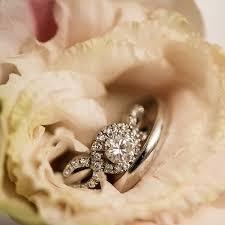 rings weddings images Wedding ring photo ideas brides jpg