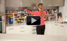 kitchen splashbacks ideas kitchen splashback ideas with storage space tambortech