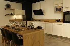 cuisine montauban découvrez la cuisine loft dans votre magasin comera cuisines