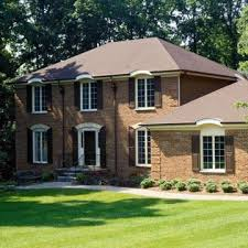 Colonial House Style 25 Best Colonial Revival Images On Pinterest Colonial Style