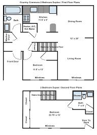 master bedroom floor plans beautiful master bedroom floor plans contemporary