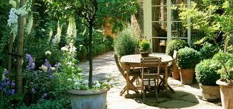 collection small outdoor garden photos free home designs photos