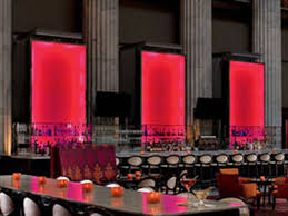Square 1682 Philadelphia Pa Here Are Philly U0027s Best Hotel Restaurants