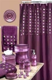 Purple Bathroom Rug Purple Bathroom Rug Sets Best Bathrooms Ideas On All Things Stuff