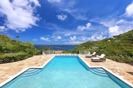 St Lucia Cottages by Villa Hall Luxury Retreats