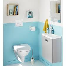 wc retro leroy merlin meuble sanitaire wc indogate miroir salle de bain lumiere et