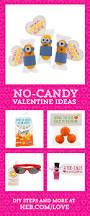 heb hours on thanksgiving 36 best i heart you valentine ideas images on pinterest