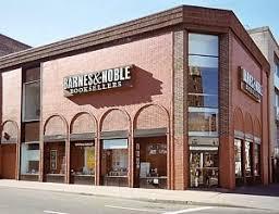 Barnes And Nobles Brooklyn Brooklyn World Thursday Night In Greenwich Village Jon Ginoli