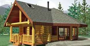 small log home designs small log homes design contest 5 aspen meadow by summit