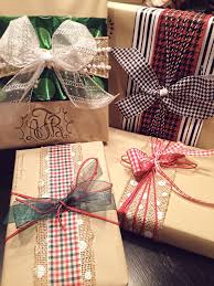 Gift Wrapping Bow Ideas - 825 best gift wrapping ideas images on pinterest gift wrapping