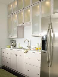 Home Depot Martha Stewart Kitchen Cabinets by Martha Stewart Living Debuts New Custom Kitchen Line For Home