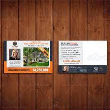 realtor branding property listing marketing template u2013 real estate