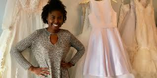 bridal stores in grand rapids leeanne s luxury bridal boutique joins the grand river business