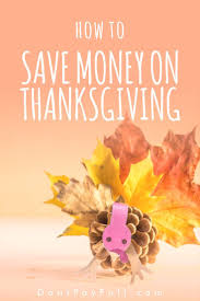 thanksgiving importance 123 best rustic thanksgiving ideas montana style images on