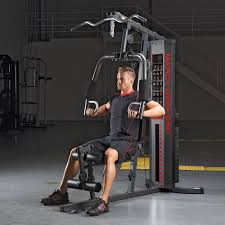 gold u0026apos s gym xr 55 home gym with 330 lbs of resistance