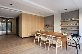 cuisines d exposition sold馥s style interior design ideas modern diy patio and modern
