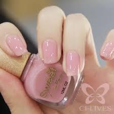 beautifynails sweet color green nail polish makeup autumn twilight