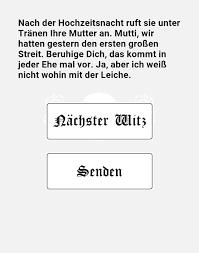 billige anmachsprüche böse witze 2 0 apk android entertainment apps