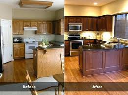 finishing kitchen cabinets ideas refinish kitchen cabinet doors finishing kitchen cabinets ideas