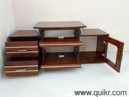 multipurpose table with storage 4 2 75 tv unit multipurpose table with storage for sale brand