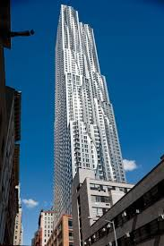 23 best frank gehry architecture images on pinterest frank gehry 8 spruce street beekman tower by frank gehry page 301
