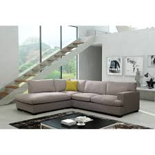 corner sofa corner sofa suppliers and manufacturers at alibaba com