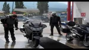 italy france part 2 flower riviera on motor motorbike motorcycle