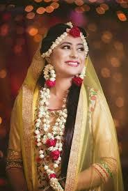 wedding flowers jewellery 15 unique flower jewellery for mehandi haldi wedding bridal occasions
