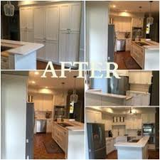 mertins custom cabinets inc procraft fine cabinet and woodwork love the espresso stain on the