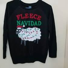 sweater target s sweaters target on poshmark