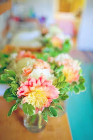 Pretty Types Of Flowers - 28 best types of flowers images on pinterest types of flowers
