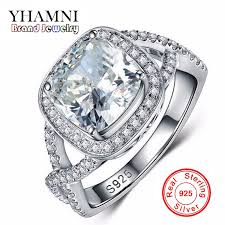 cheap wedding rings 100 online get cheap platinum wedding rings for women aliexpress