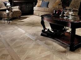 our products flooring sales and installations vancouver