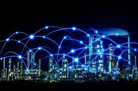smart tecnology 66 of us cities are investing in smart city technology techrepublic