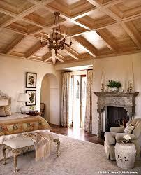 mediterrane wohnzimmer uncategorized schönes mediterran wohnzimmer mit mediterran