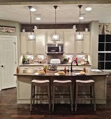 Rustic Kitchen Sink Kitchen Light Fixtures Ideas Light Fixtures Kitchen Sink