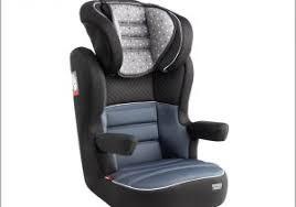 si ge auto b b confort isofix siege auto bebe confort isofix 343285 en voiture si ge auto
