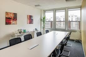 bureaux a partager coworking rennes bureaux à partager et centre d affaires à rennes