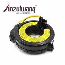 hyundai tucson airbags get cheap airbag hyundai tucson aliexpress com alibaba