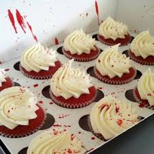 101 best friday 13th images on foods