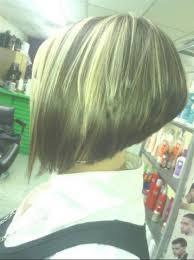 black hair salons in phoenix az arely s beauty salon 828 e indian school rd phoenix az hair