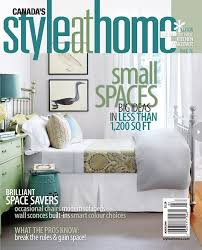 home decorating magazine subscriptions 21 best work covers images on pinterest style at home home