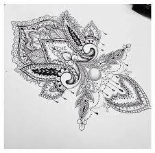 tattoo meaning mandala pin by adrianna andrews on henna mandala pinterest tattoo
