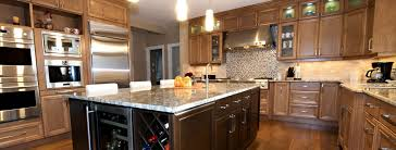kitchen edmonton kitchen cabinets custom kitchen cabinets edmonton