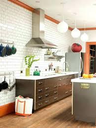 peindre un carrelage de cuisine peinture pour carrelage mural cuisine peinture sur carrelage