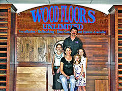 flooring experts nashotah wi wood floors unlimited inc