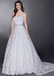 wedding dresses manchester style 50268 davinci wedding dresses