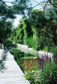 Ambiance Et Jardin épinglé Par Gmp Design Sur Exterieurs Jardins Pinterest