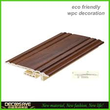 wood skirting price wood skirting price suppliers and